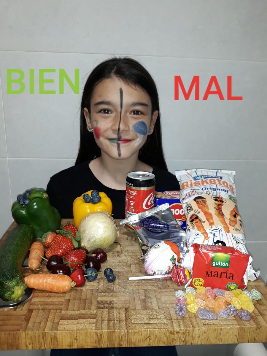 AitziberIbarra4A