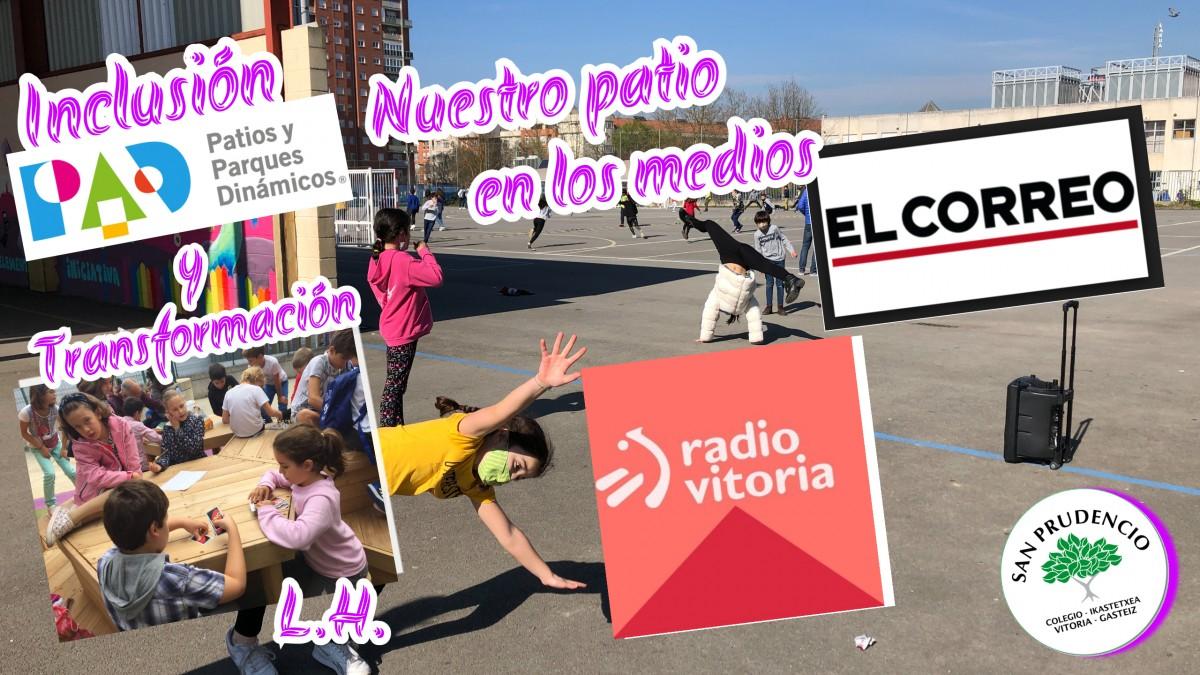 Copia_de_PORTADA_MMCC_PATIOS_(1)
