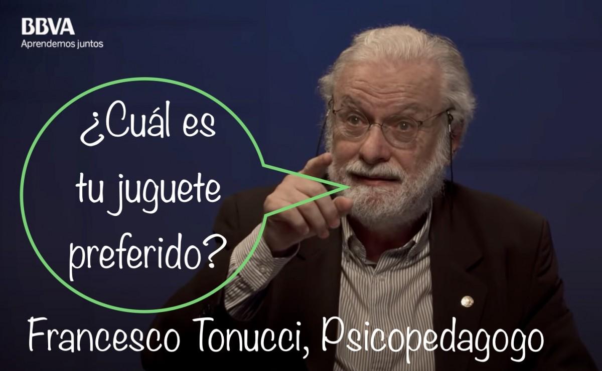 Francesco_Tonucci_