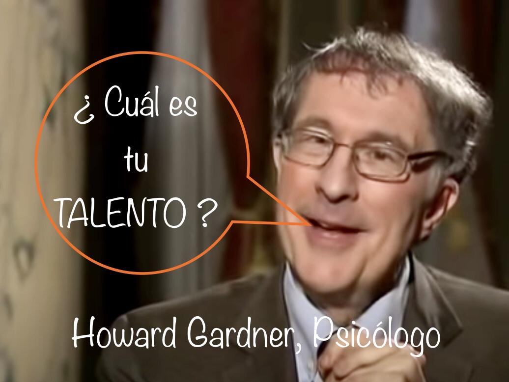 Howard_Gardner_