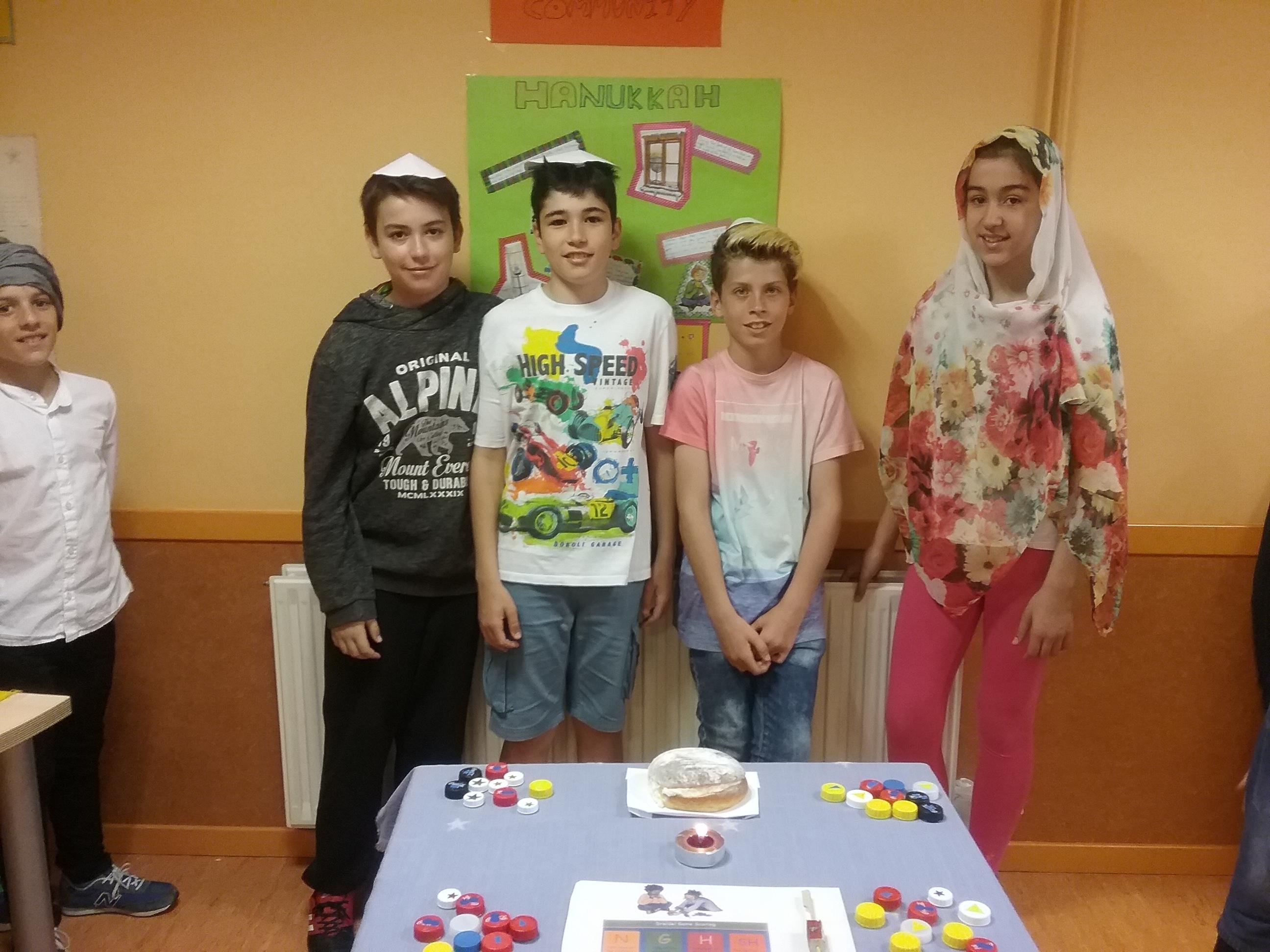 Jewish_Community