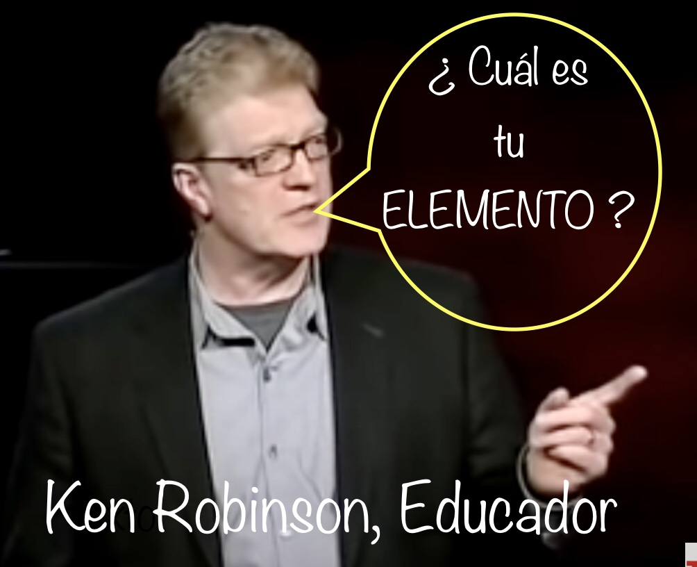 Ken_Robinson_