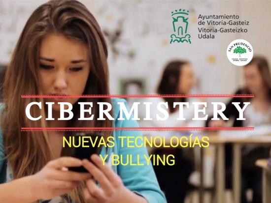 Nuevas Tecnologías y Bullying