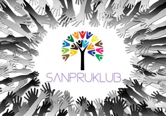 SANPRU KLUB