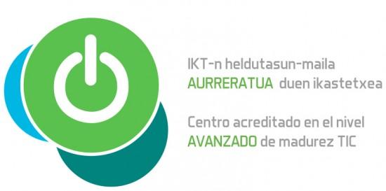 2017-2018 ikasturtean gailu digitalak eskuratzeko diru-laguntzak