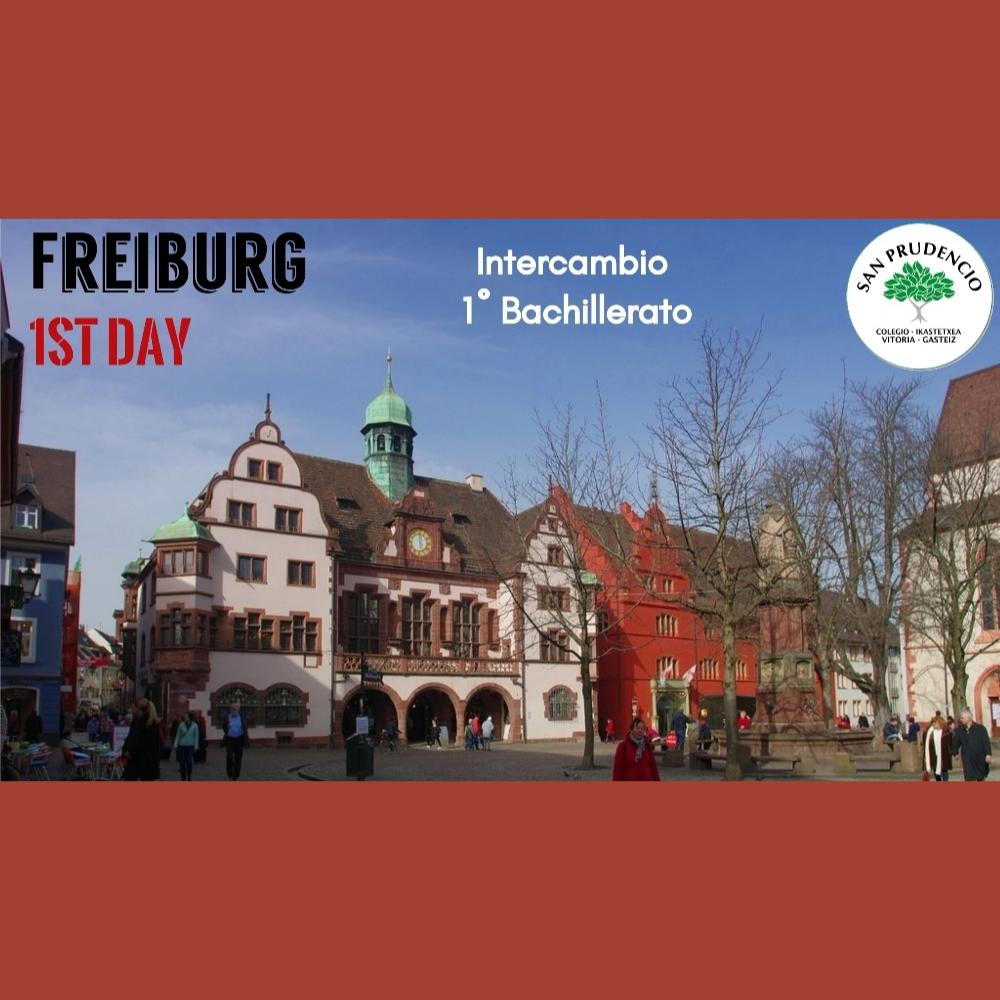 Freiburg_1st_day_1