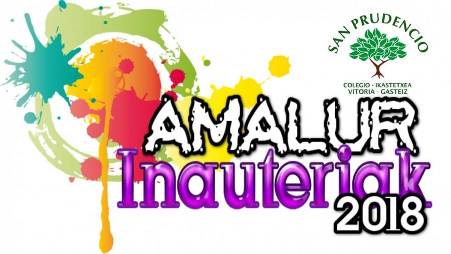 AMALUR_INAUTERIAK.jpg