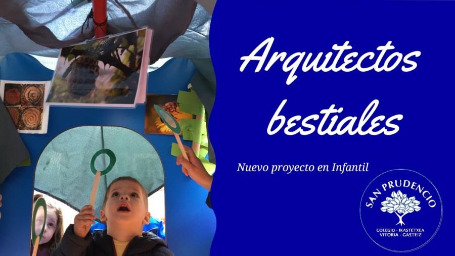 Arquitectos_bestiales.jpg