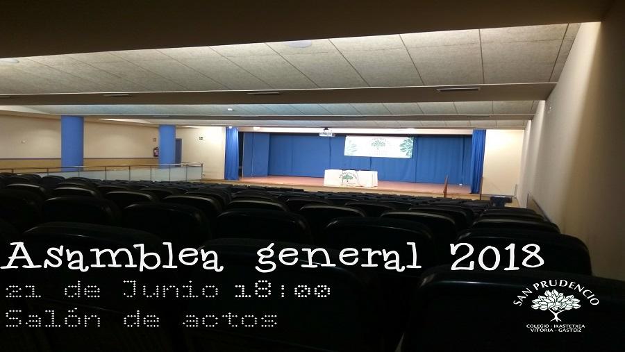 Asamblea_general.jpg