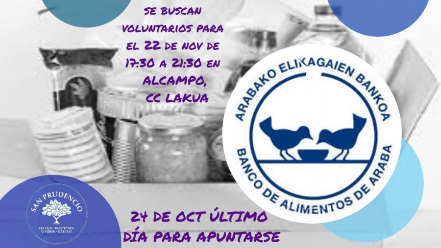 CAMPAÑA_DE_RECOGIDA_DE_ALIMENTOS.jpg