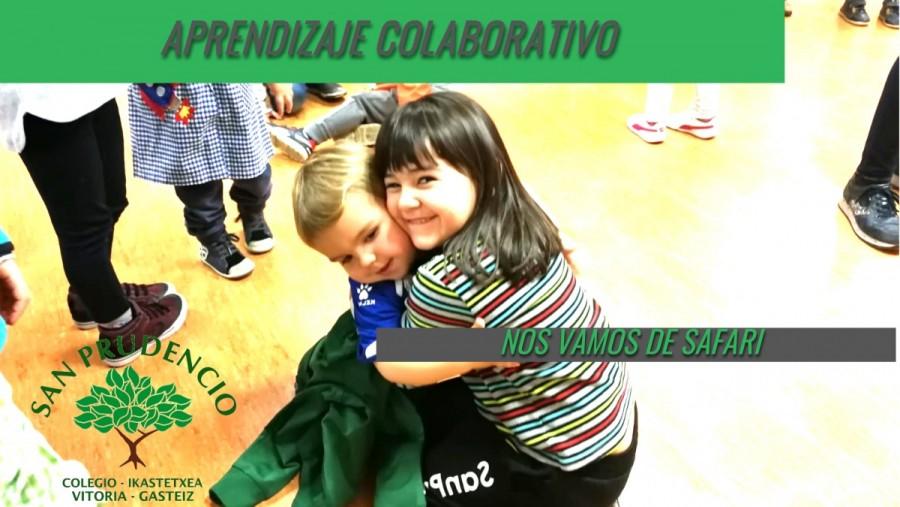 COLABORATIVO_NOS_VAMOS_DE_SAFARI_(1).jpg