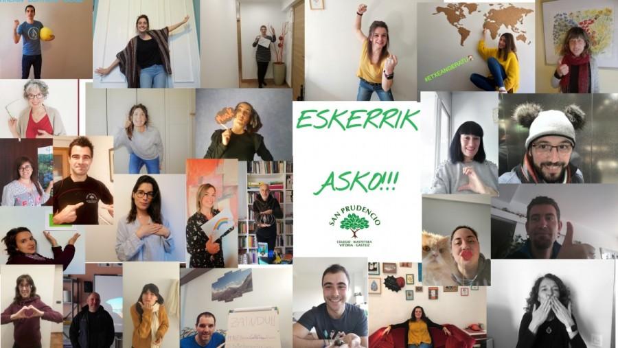 ESKERRIK_ASKO1.jpg