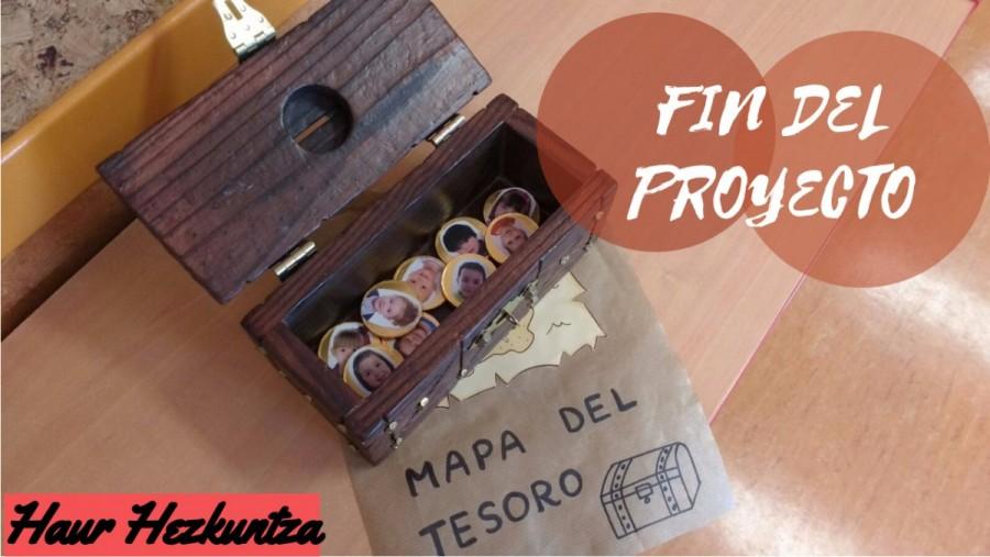 Fin_del_proyecto_Soy_un_tesoro.jpg
