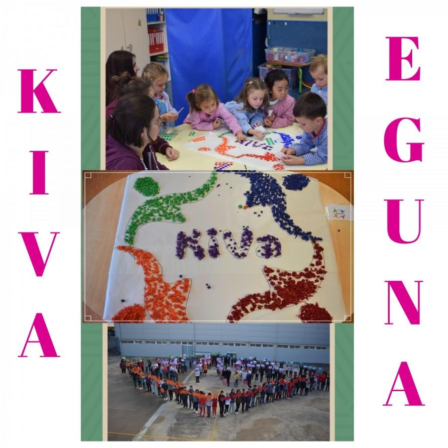 Kiva_eguna_(1).jpg