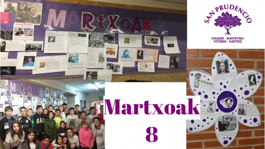 Martxoak_8.jpg