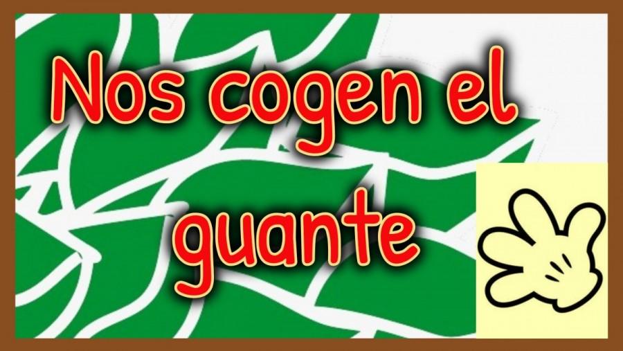 Nos_cogen_el_guante_portada.jpg