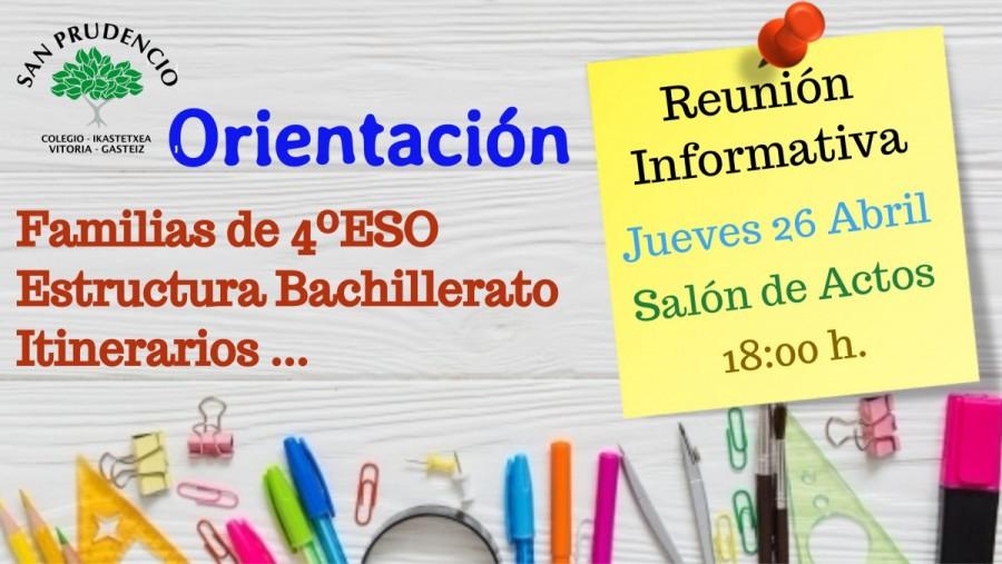 ORIENTACION_BACHILLERATO.jpg