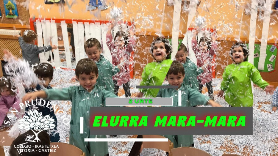 PEQUEÑA_ELURRA_MARA_MARA.jpg