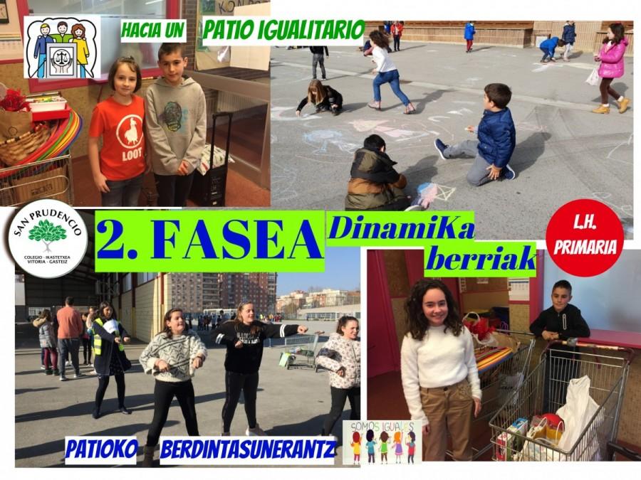 PORTADA_2.FASEA.jpg