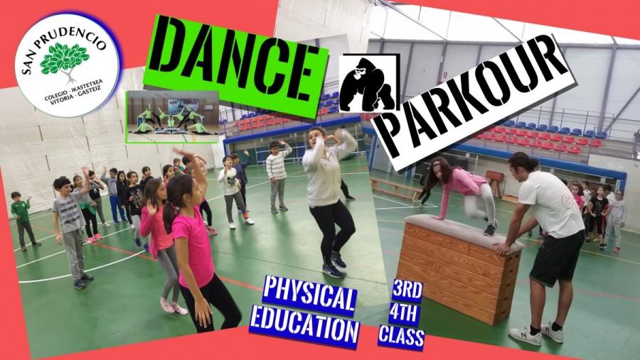 PORTADA_PARA_VIDEO_DE_YOUTUBE_PARKOUR_DANCE.jpg