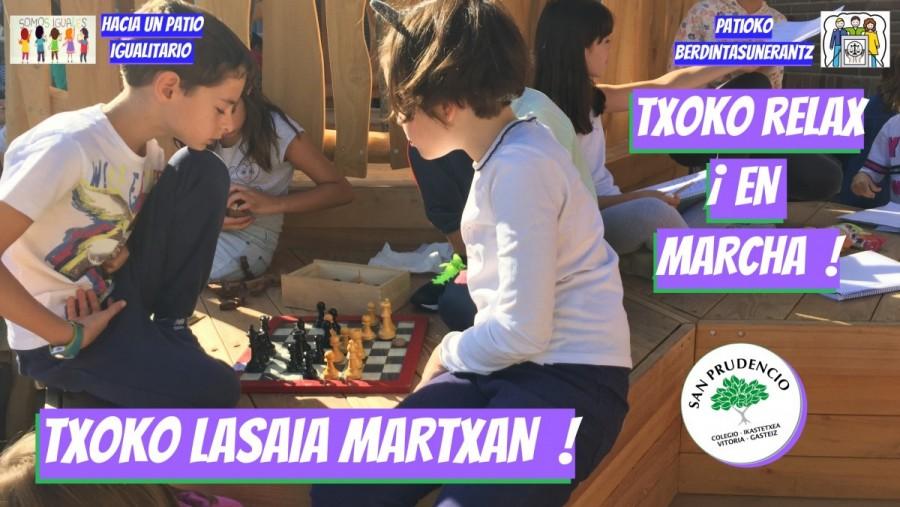 PORTADA_TXOKO_LASAIA_EN_MARCHA.jpg