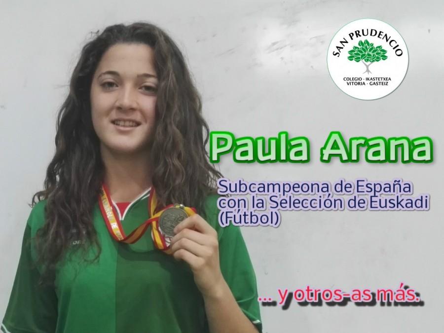 Paula_Arana.jpg