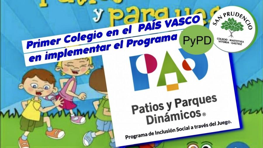 Portada_(4).JPG
