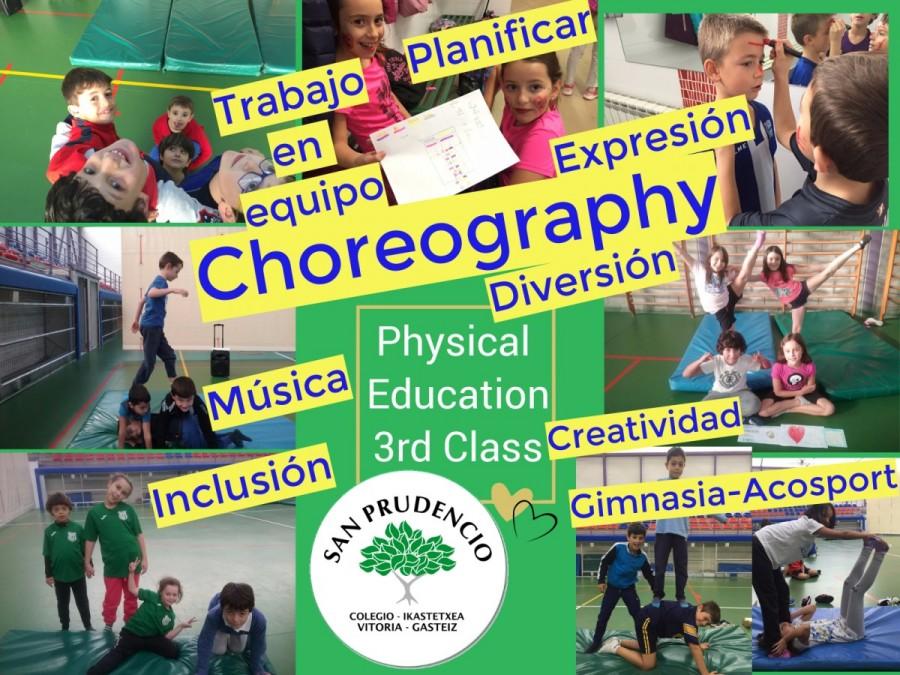 Portada_Choreography_3rd_class.jpg