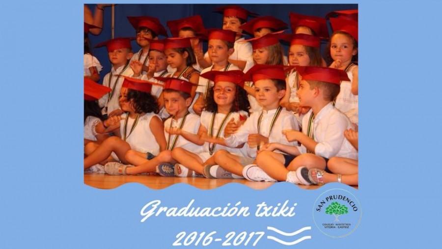 Presentación_graduación_txiki.jpg