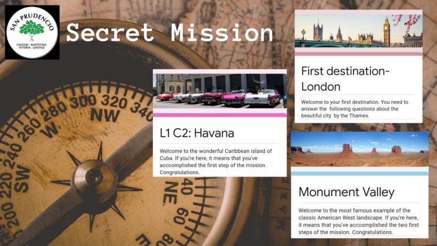 Secret_Mission.png