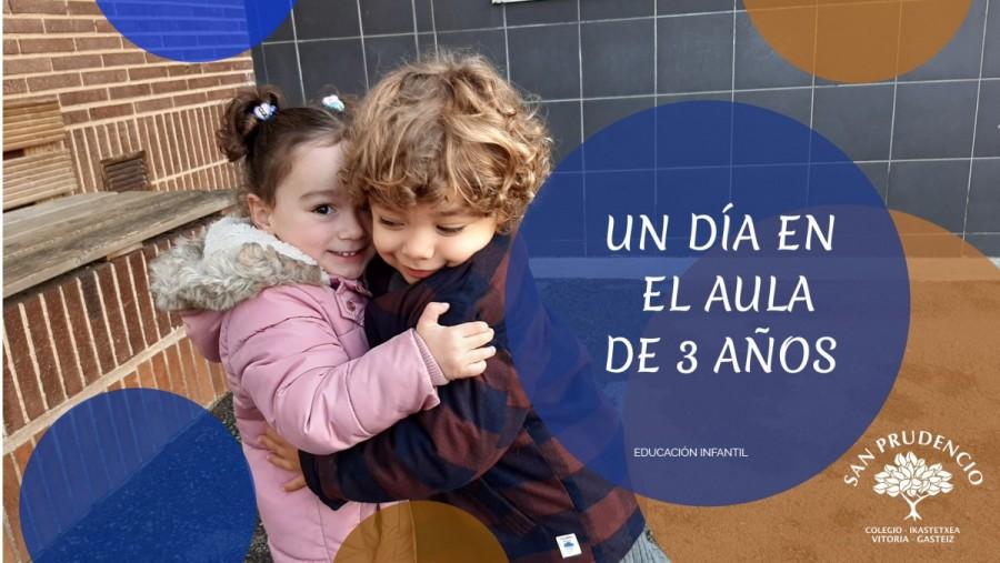 UN_DÍA_EN_EL_AULA_DE_3_AÑOS.jpg