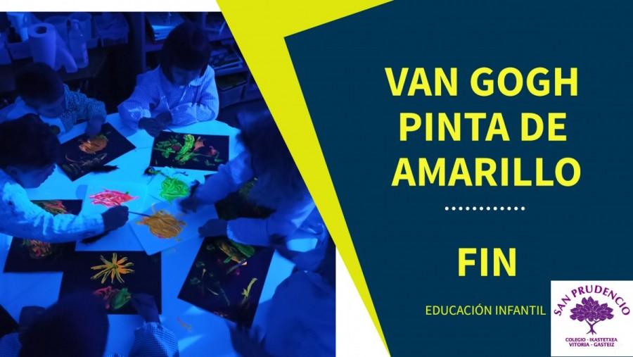 Van_Gogh_final_.jpg