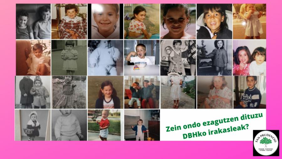 Zein_ondo_ezagutzen_dituzu_DBHkoirakasleak_.png