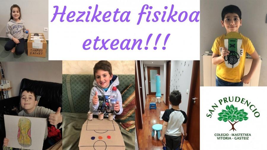 heziketa_fisikoa_etxean.jpg