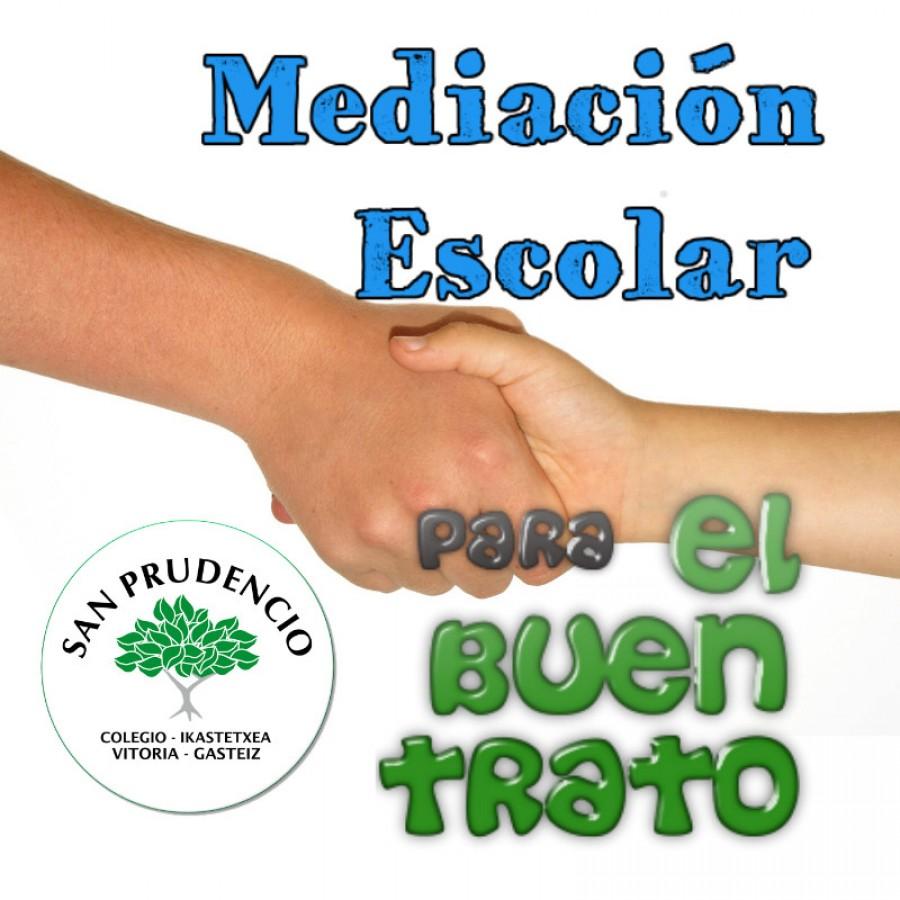 mediación_escolar.jpg