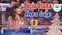 Lucia Osuna