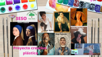 POTENCIANDO LA CREATIVIDAD