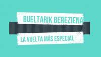 BUELTAN GAUDE!!!