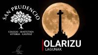 Olarizu