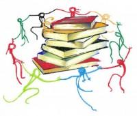 On-line liburu salmenta 2020-21 kurtsorako
