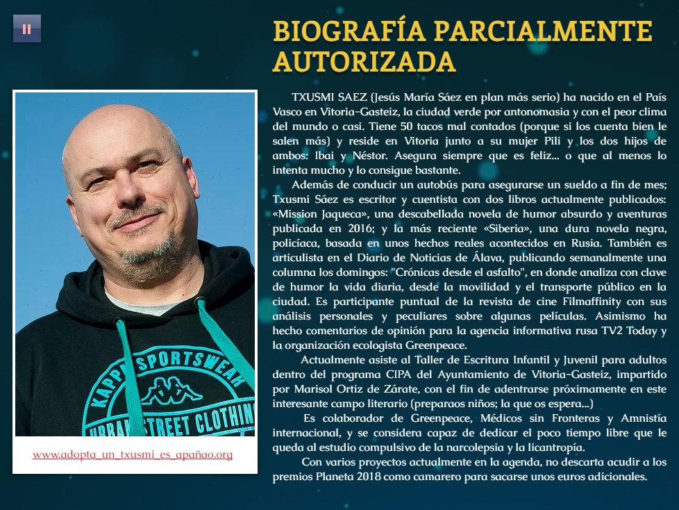 txusmi_saez_siberia_novela_mas_que_negra_y_policiaca-1