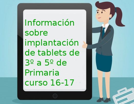 tablets_clase.png