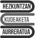 Hezkuntzan kudeaketa aurreratua